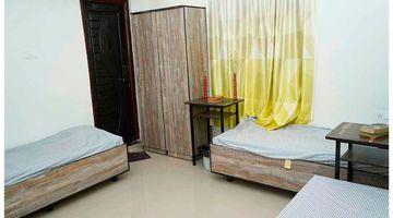 Carnation Girls Hostel Pune