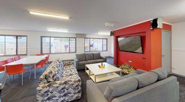 UniLodge @ UC Campus West Canberra