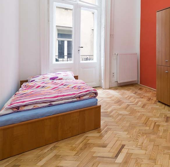 Opera Apartment Budapest