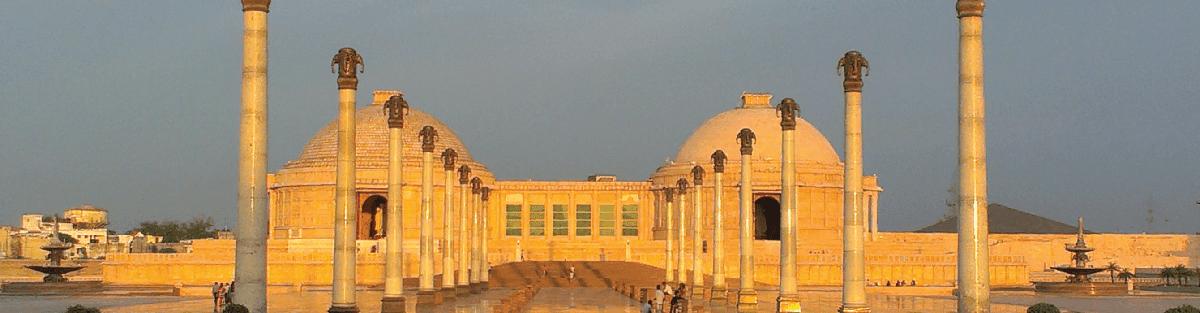 Student Hostel PG Noida