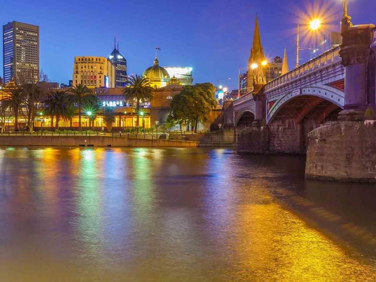 Le Cordon Bleu Melbourne