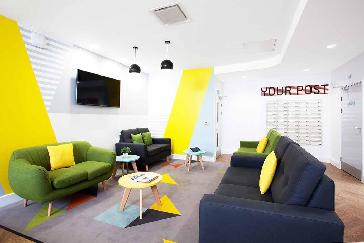 Concept Place Leeds