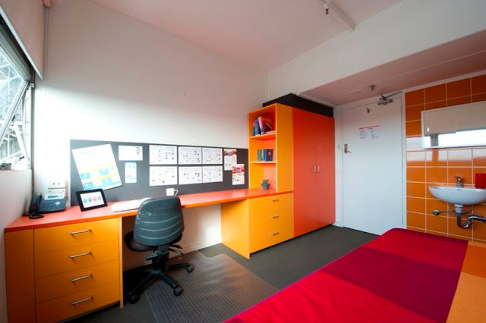 room type images