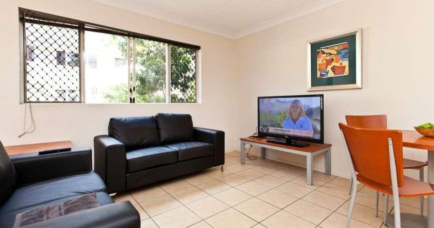 Nexus Place Gold Coast
